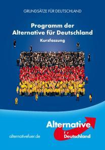 2016-06-20_afd-kurzfassung_grundsatzprogramm_webversion-page-001