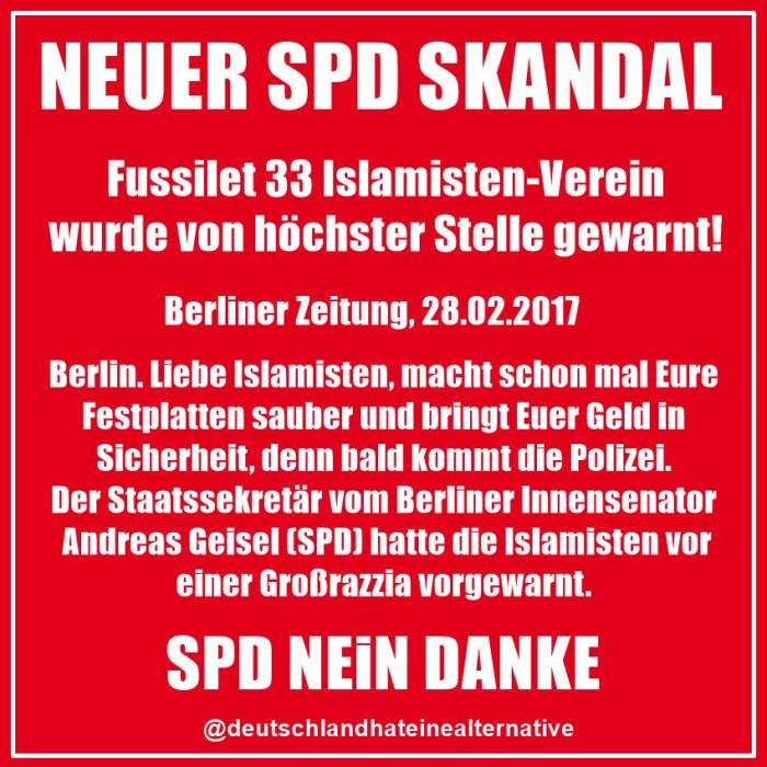 spd_fussilet