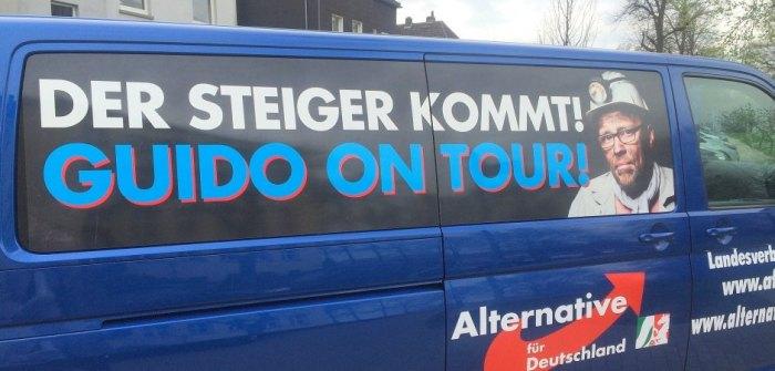 reil_steiger