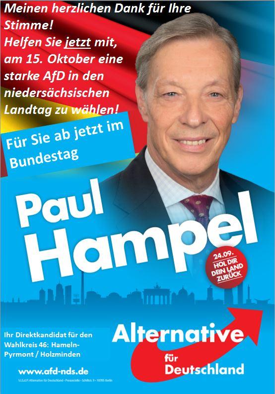 Hampel_Dank.JPG
